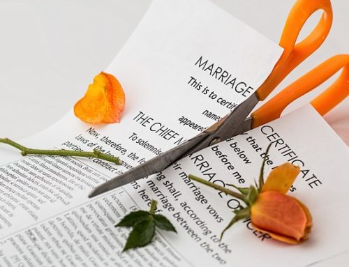 Why Church-Based Premarital Counseling Does Not Prevent Divorce