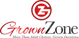 Grown Zone