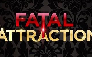 Fatal Attraction - TV One -2