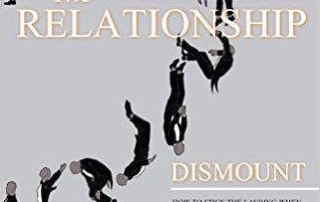 Relationship Dismount.jpg-large cropped