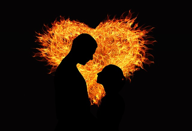 Don't Be Misled By The Soulmate Myth