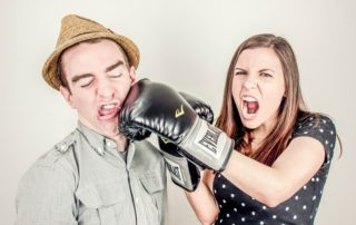 fighting in relationships argument-238529_640