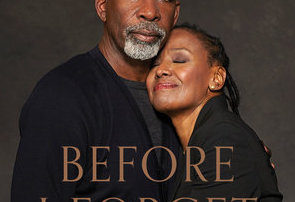 before-i-forget-book-cover-cropped