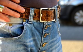 mans-crotch-in-button-fly-jeans-1583217_640