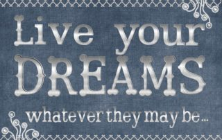 live-your-dreams-motivational-1177436_640