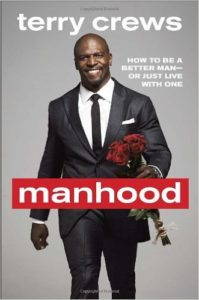 manhood-by-terry-crews