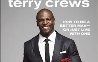 manhood-by-terry-crews-cropped