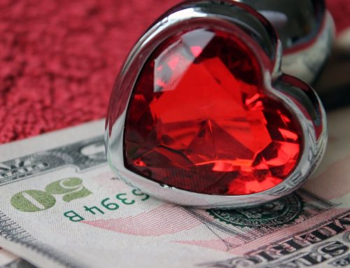 Grown Love and Money: 7 Safety Checks Before Engaging In Financial Intimacy