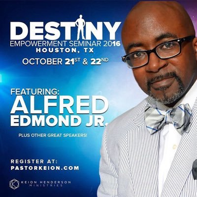 alfred-destiny-decoded-flyer