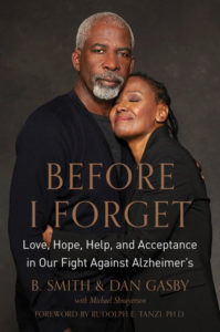 before-i-forget-book-cover